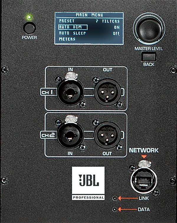 SRX800_06