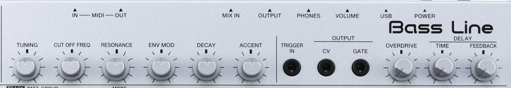 TB-03_button