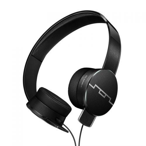 TracksHD2-Black-800x800