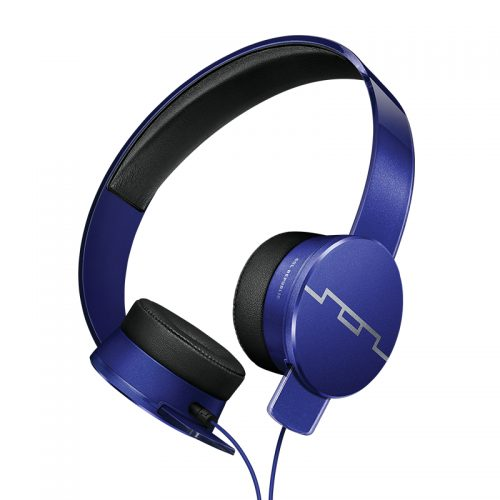 TracksHD2-Blue-800x800