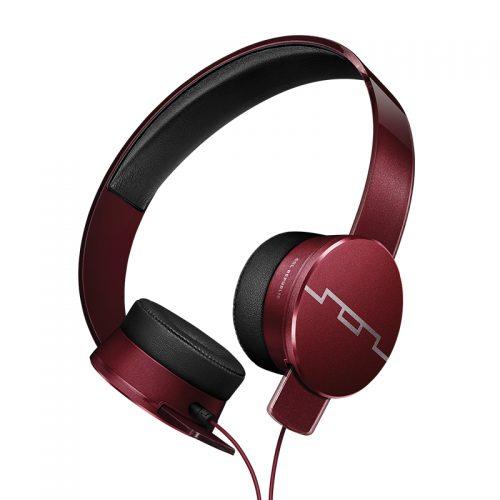 TracksHD2-Red-800x800