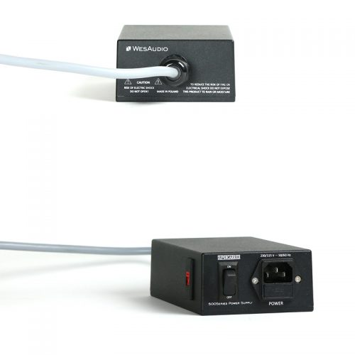 WesAudio-Supercarrier-psu-800