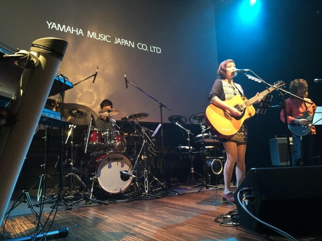 YAMAHA_NAMM_JPN_71