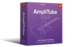 amplitube_max_250