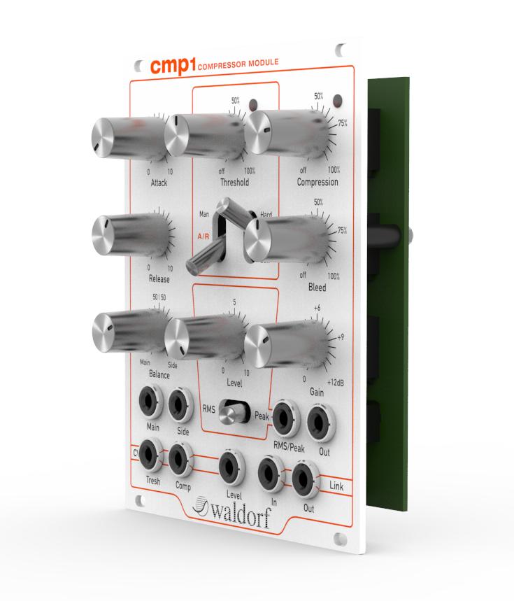 cmp1_for_spex.689