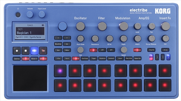 electribe_BL_1_top_rgb_s