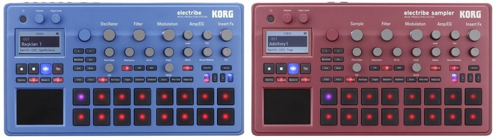 electribe_both