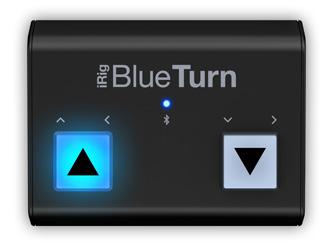 irig_blueturn_front