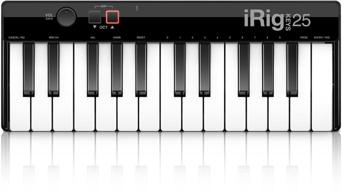 irig_keys_25_front