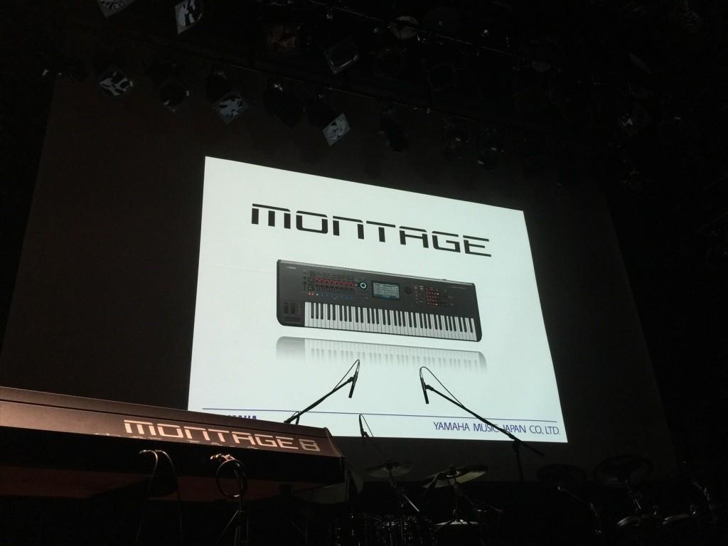 montage_report_1