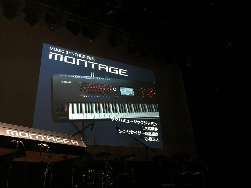 montage_report_9