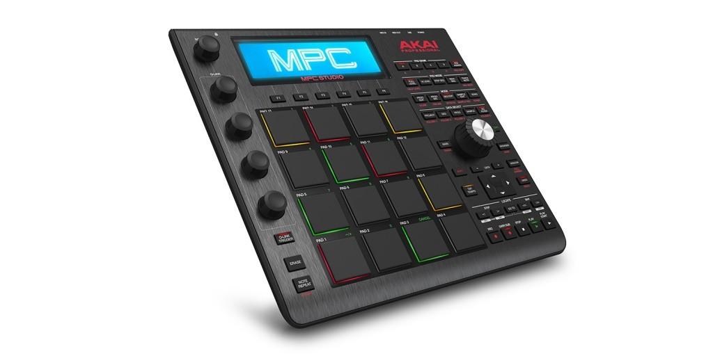 mpcstudio-black-1