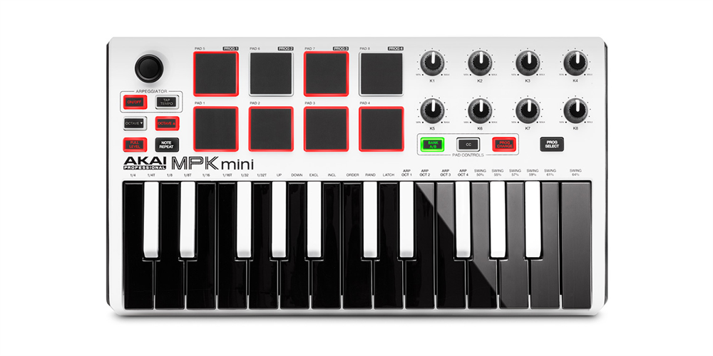 mpkmini2-white-1