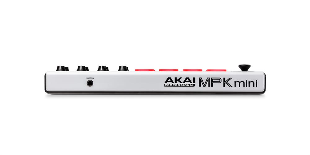 mpkmini2-white-2