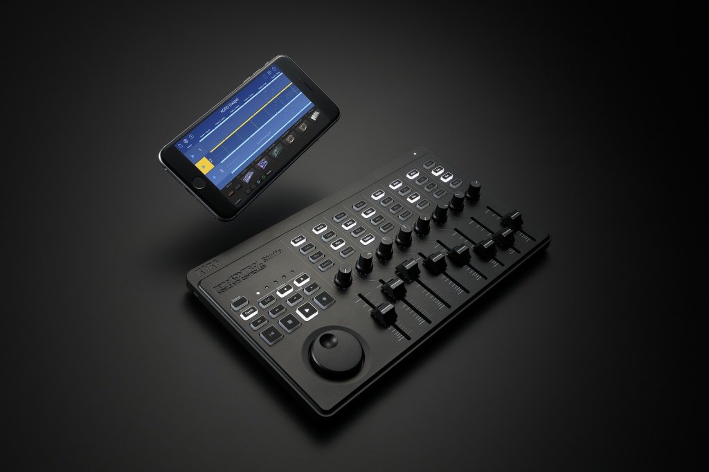 nanoKONTROL_Studio_iPhone_Gadget_rgb_s