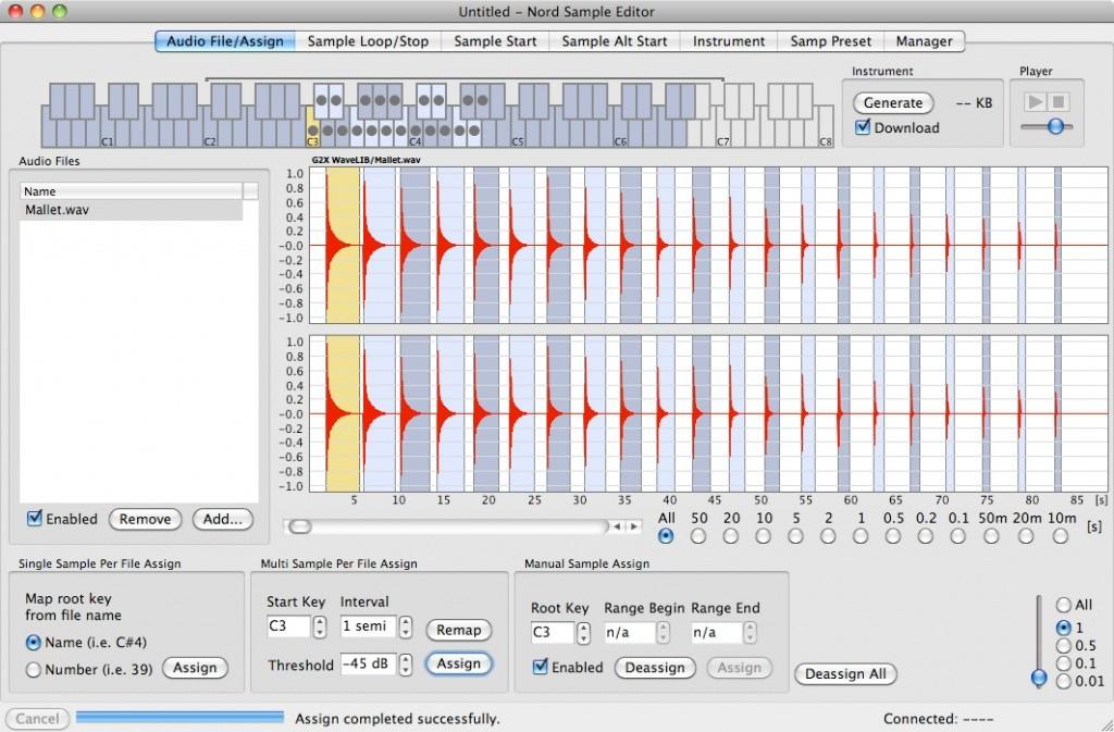 np2-sampleeditor_l