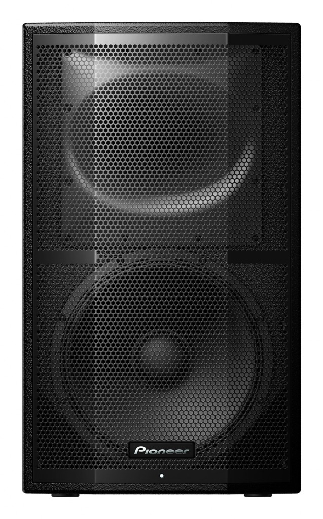 pioneer_xprs12_photo_front