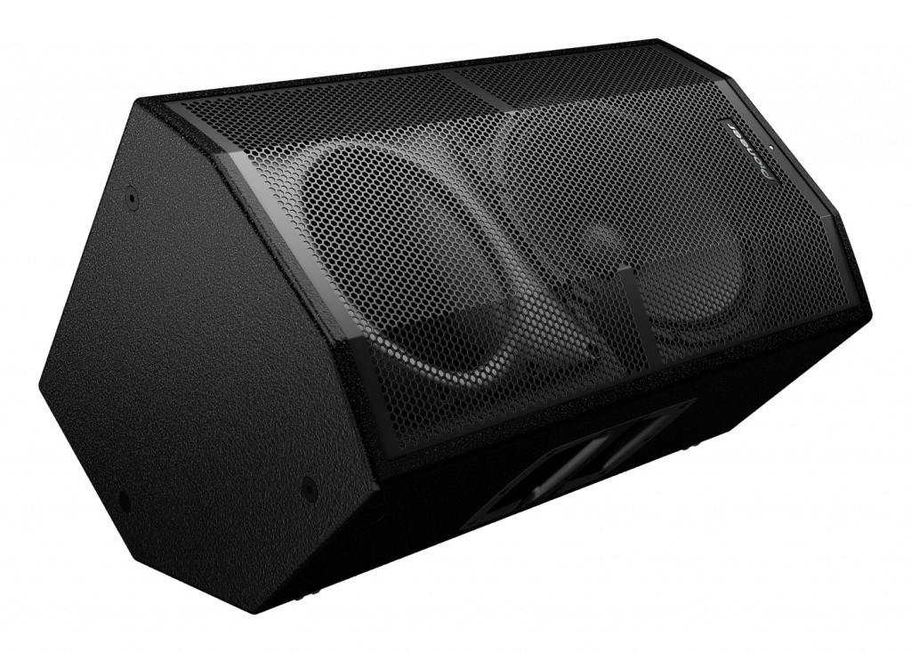 pioneer_xprs12_photo_wedge
