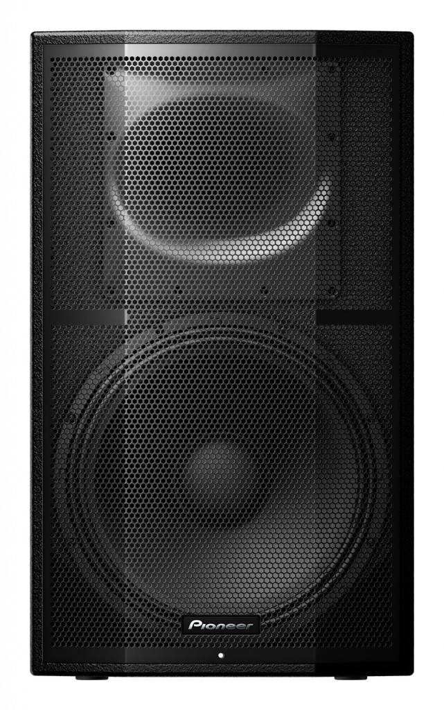 pioneer_xprs15_photo_front
