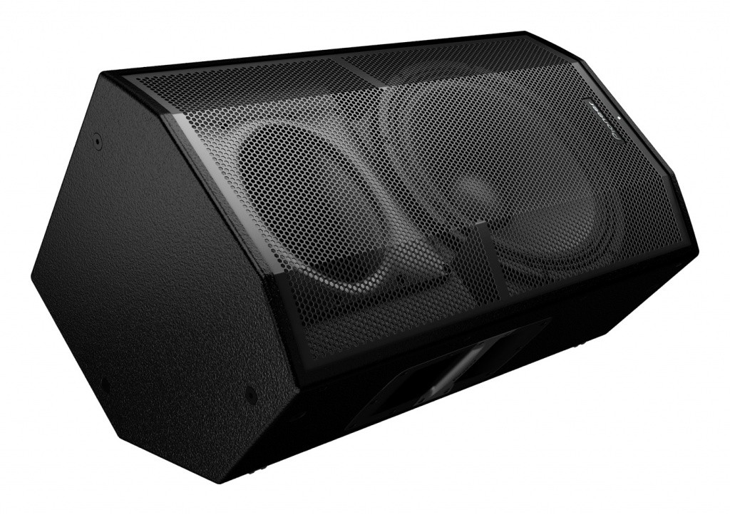 pioneer_xprs15_photo_wedge