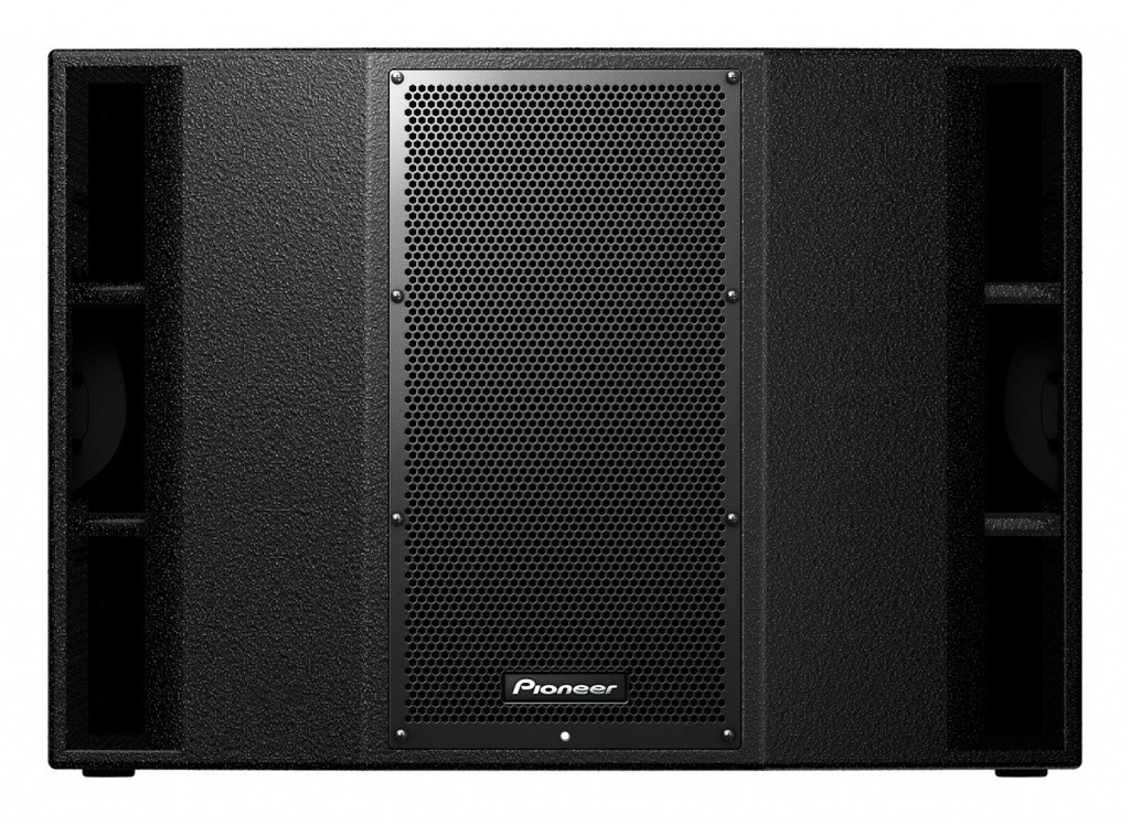 pioneer_xprs215s_photo_front