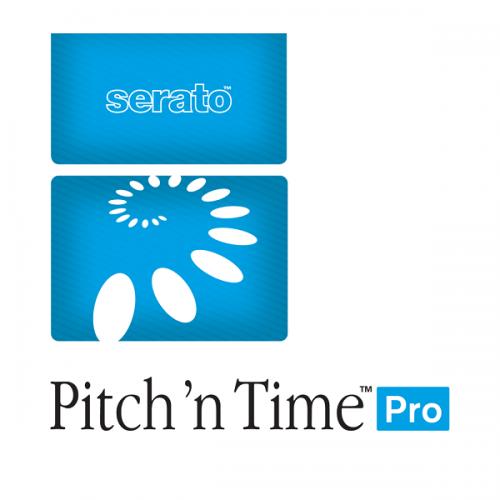 pnt_pro_small