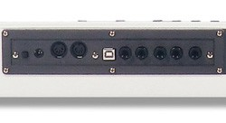 product_numa_compact_02-250x136