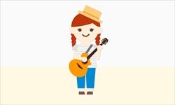 rec-acousticguitar-ukulele