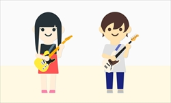 rec-electricguitar-bass