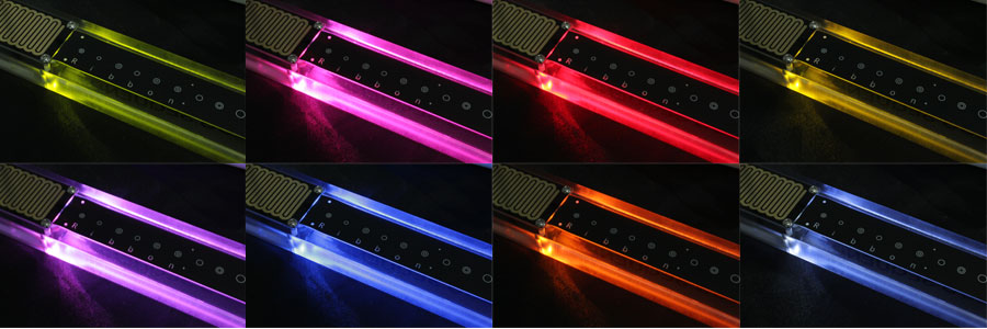 ribbon2_led_color