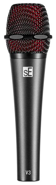 sE-V3-straight-white-cut