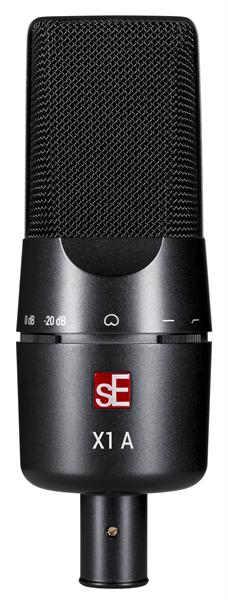 sE X1 A FRONT 4857