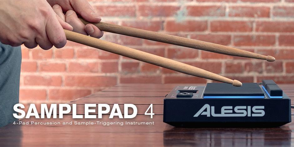 samplepad-4-0