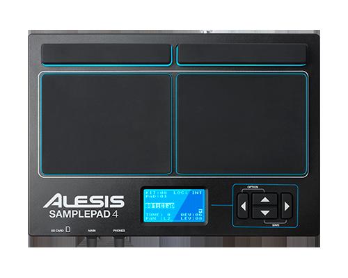 samplepad-4-1