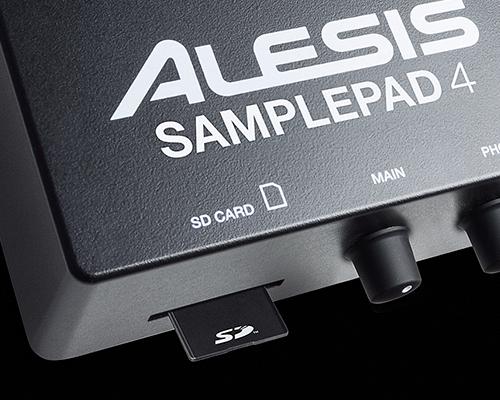 samplepad-4-3