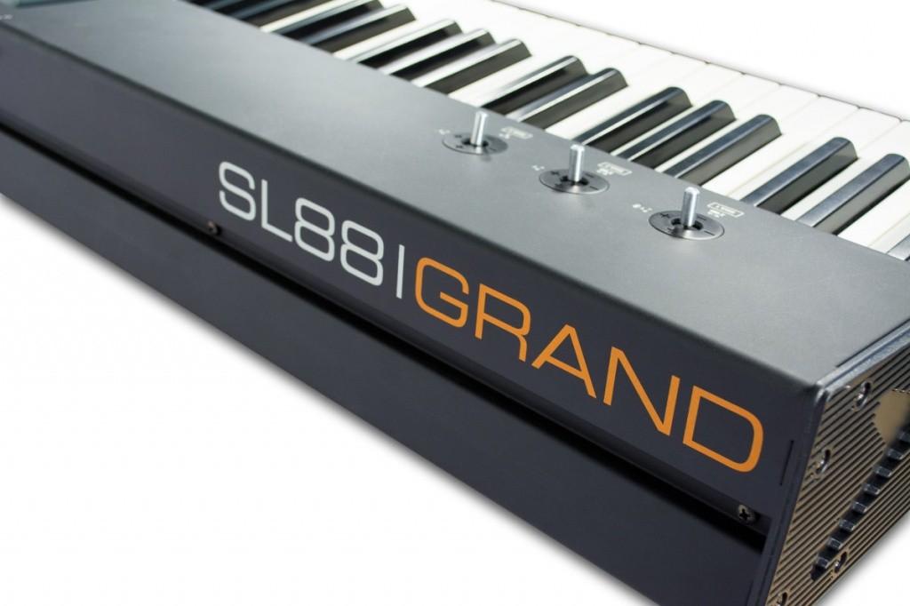sl_grand 19