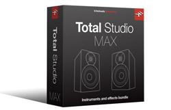 totalstudio_max_250