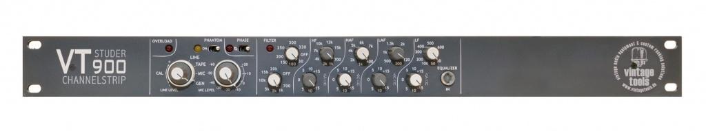 vintagetools-vt900-studer-channelstrip-01-hr
