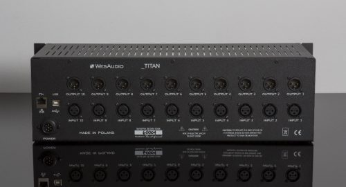 wes-audio-titan-back_large