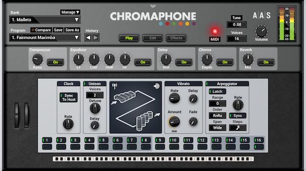 20160316_aas_chromaphone2_screen1_600