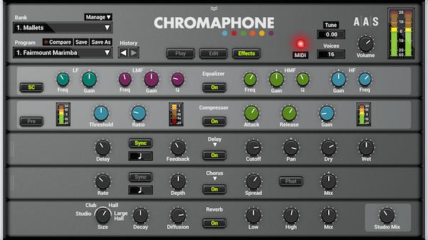 20160316_aas_chromaphone2_screen3_600