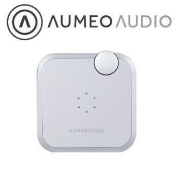 AUMEO AUDIO