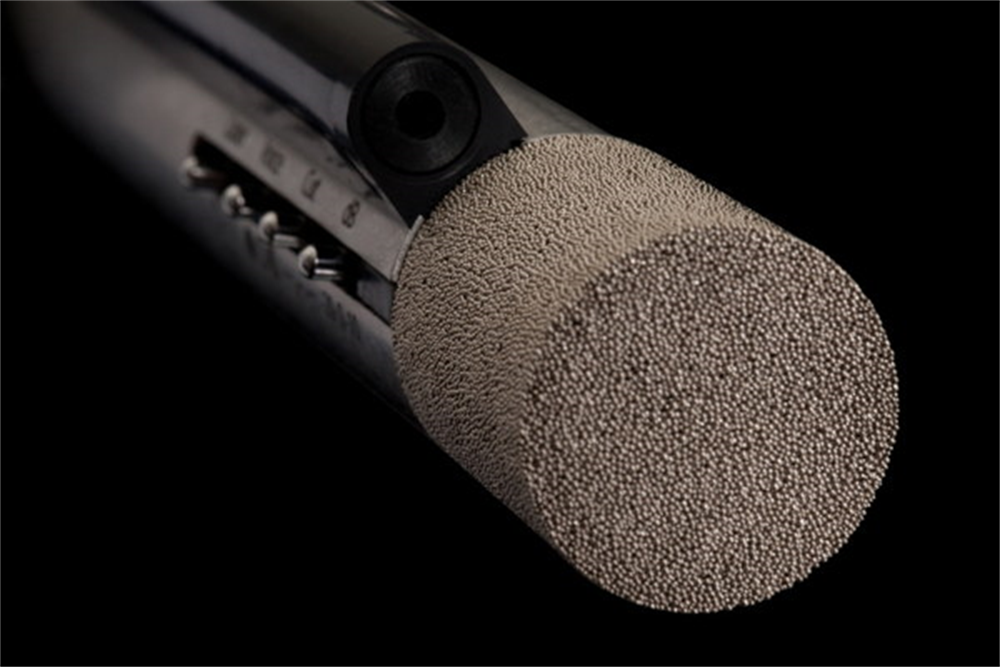 Aston Microphone Starlight _8
