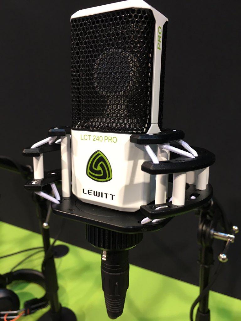 LCT-240-Pro_namm