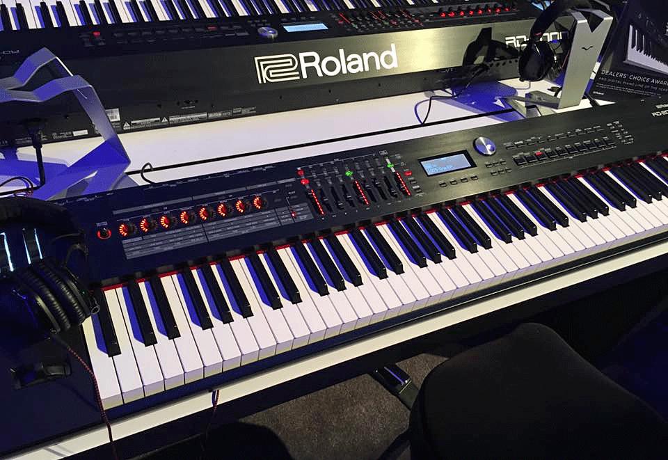 RD-2000_namm1