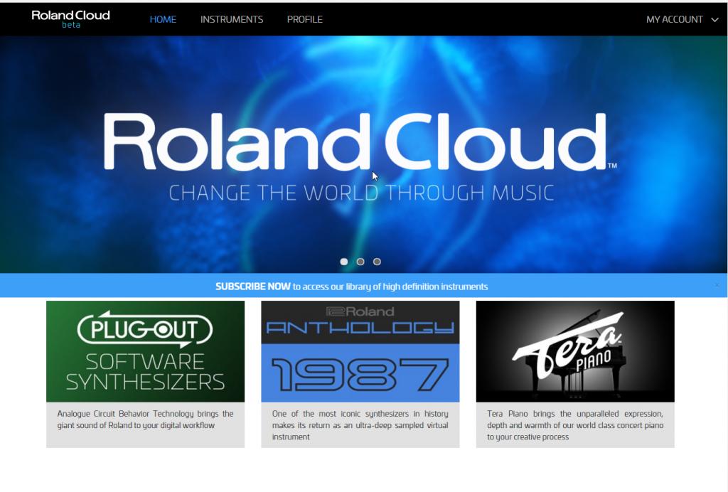 Roland Cloud_01