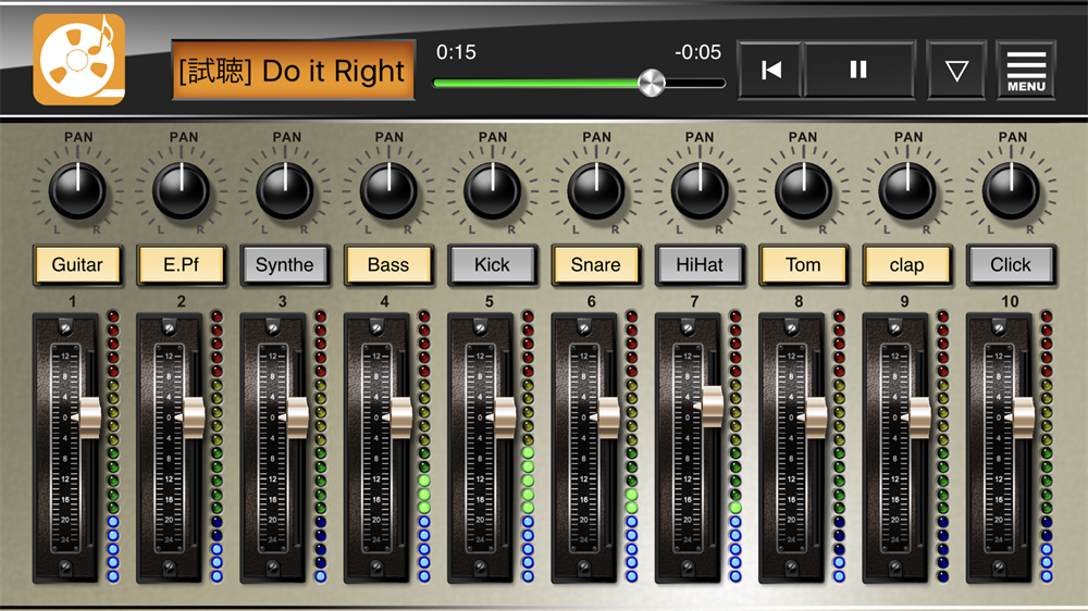 Session Tracks_9