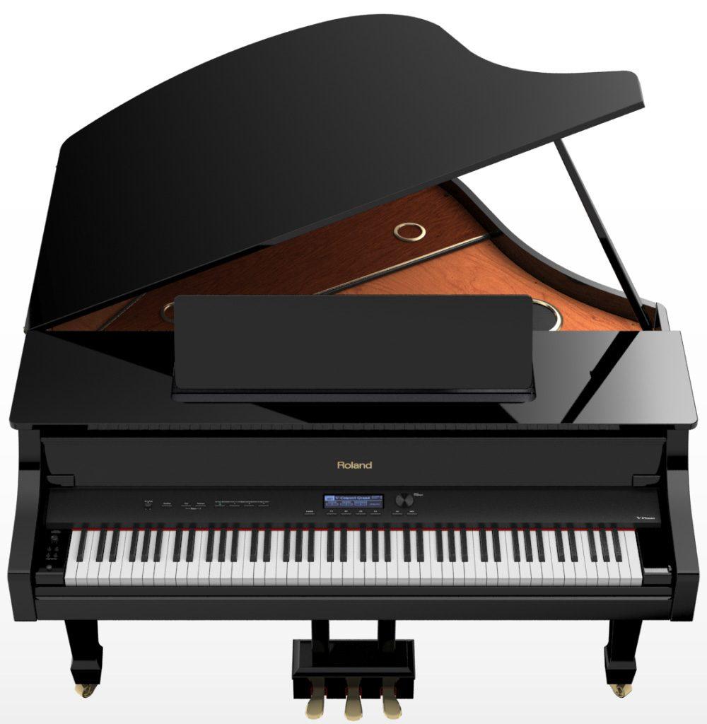 RolandV-Piano