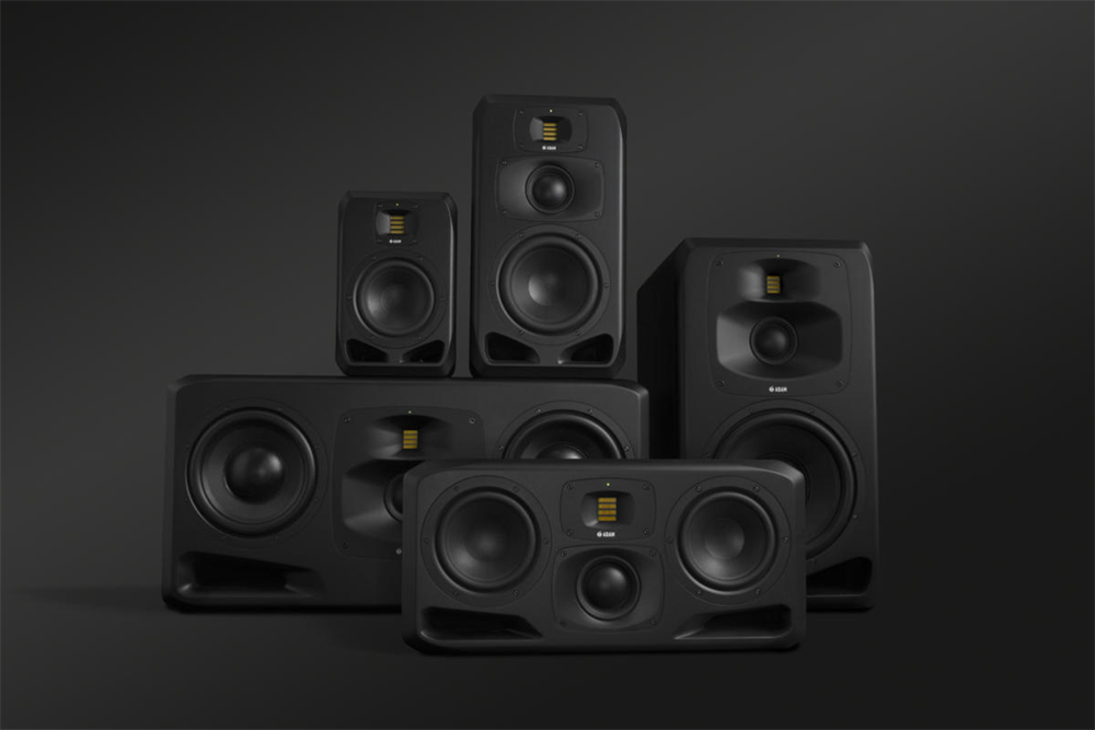 adam-audio-new-s-series-studio-reference-monitors-1200x800