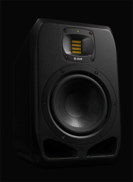 adam-audio-s2v-studio-reference-monitor-1100-768x1047